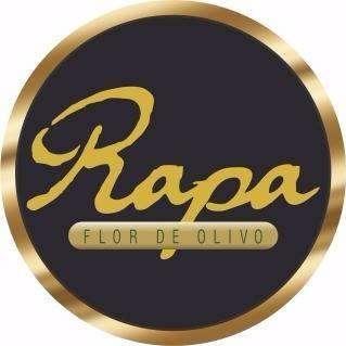 Logo Rapa