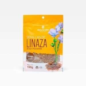 Linaza Naturandes