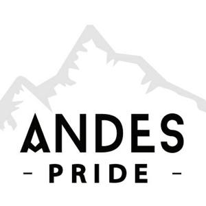 Andes Pride
