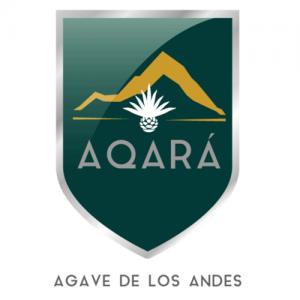 Aqará Agave de los Andes Logo