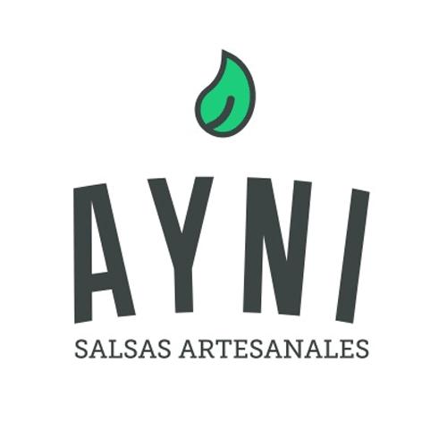 Logo Ayni
