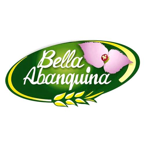 Bella Abanquina