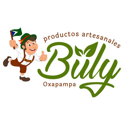 Productos Artesanales Buly