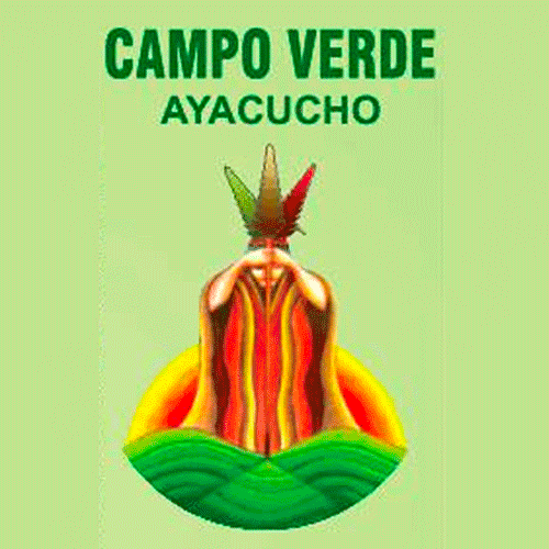 Campo Verde Logo