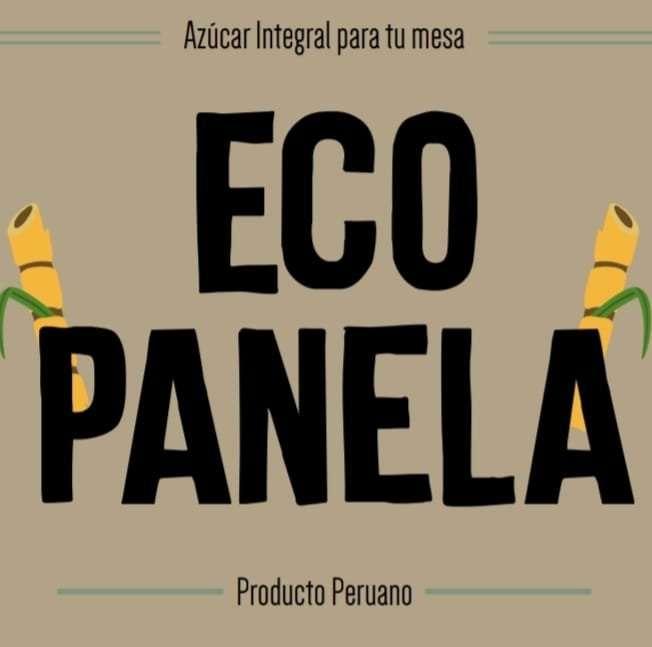 Logo Eco Panela