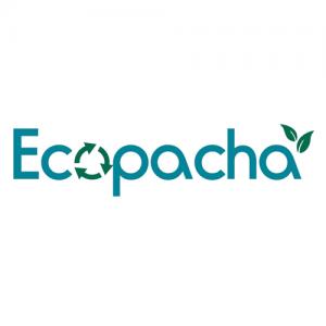 Ecopacha
