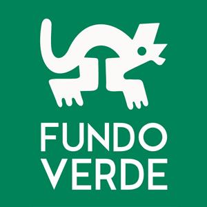 Fundo Verde Logo Arequipa