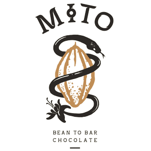 Mito Chocolate Logo