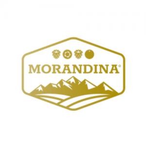 Morandina Logo