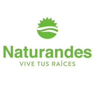 Logo Naturandesa