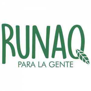 Runaq Logo