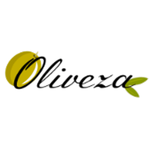 Logo Oliveza