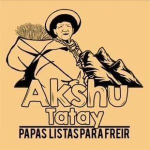 Akshu Tatay