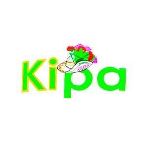 kipa logo