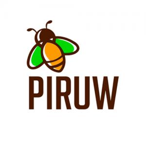 Piruw Logo