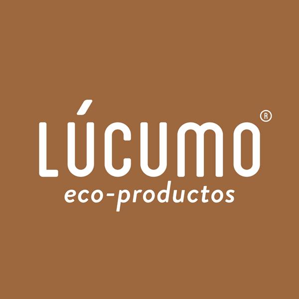 Logo Lucumo Eco Productos